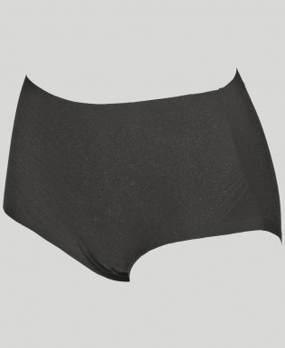 Culotte Olympia