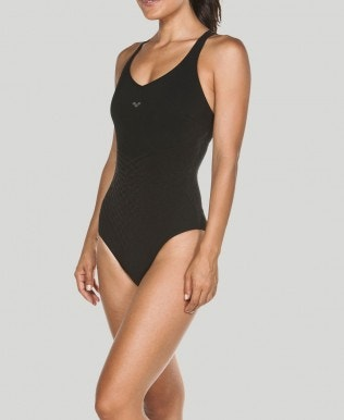 Women's Maia One Piece (C-cup)