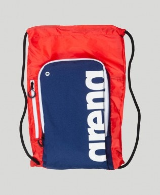 Team USA Fast Sack Gear Bag