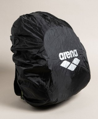 Arena Raincover Backpack