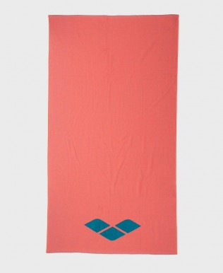 Beach 2-Way Towel