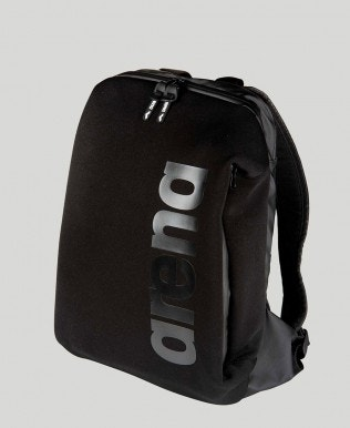 Arena Laptop Backpack