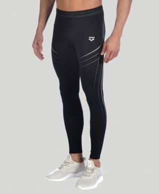 Men's A-One Thermal Long Tight