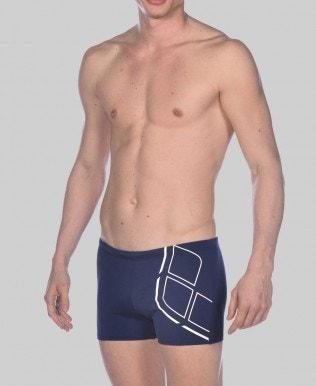 Men's Essentials Shorts