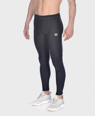 Men's Long Tight