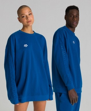 Unisex Oversize Team Sweat
