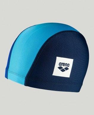 Unix II Junior Cap