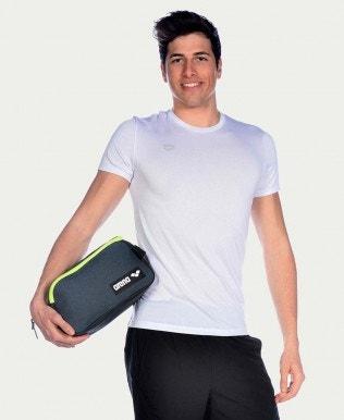 Team Pocket Bag