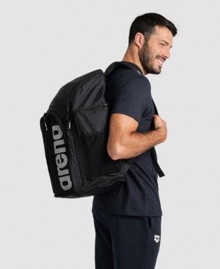 Team Backpack 45