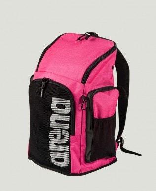 Pink Team Backpack 45