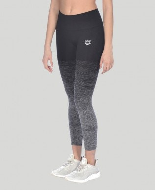 Women's Seamless Long Tight
