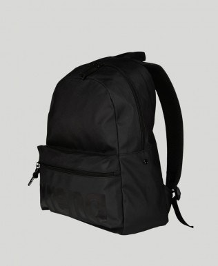 Team Backpack 30