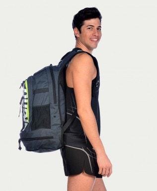 Zaino Fastpack 2.2