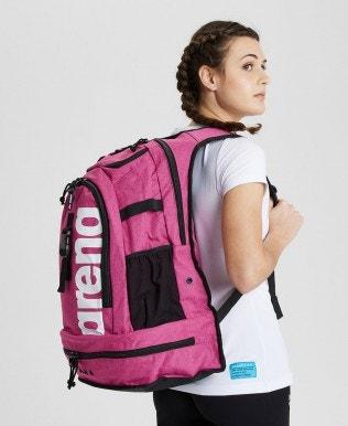 Fastpack 2.2