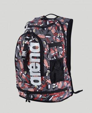 Fastpack 2.2 Allover
