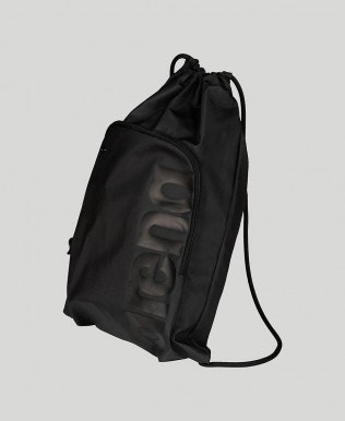 Team Sack All-Black