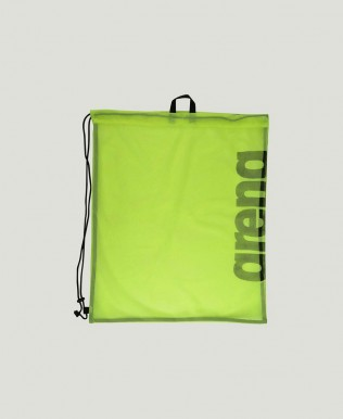 Team Mesh Bag