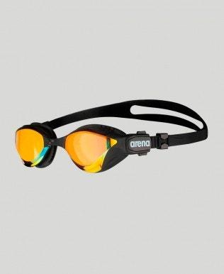Cobra Tri Mirror Triathlon Swipe Goggle