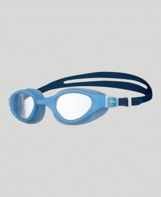 Cruiser Evo Junior Goggles