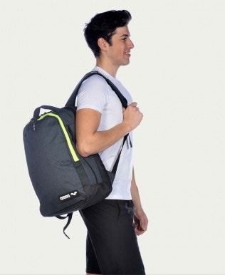 Fast Urban 3.0 Backpack