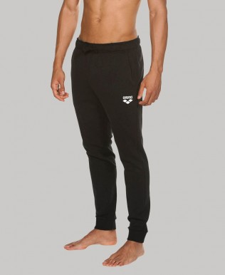 Men's Essential Pant