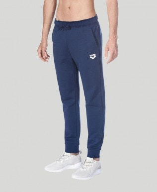 Mens Essenyial Pant