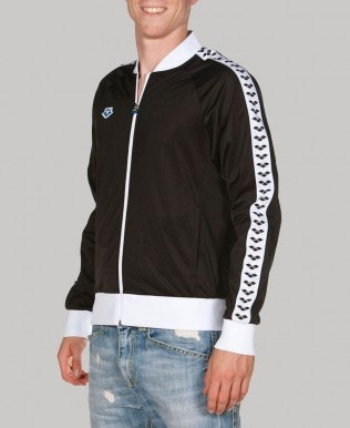 Men's Relax IV Jacket