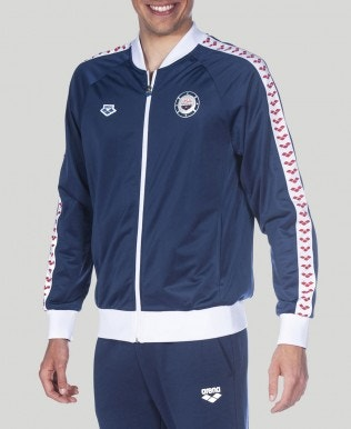 Men's USA Relax IV Jacket