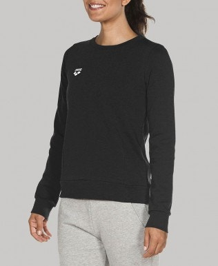 Womens Essential Crew Sweat