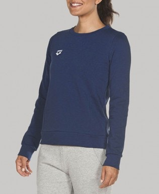Women's Essential Crewneck
