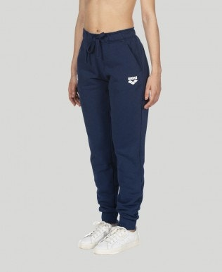 Women's USA Essential Pant