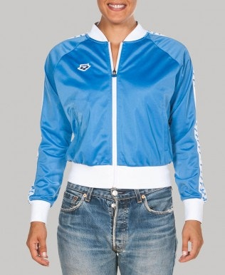 Women's Relax IV Jacket