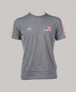 Men's Team USA T-Shirt