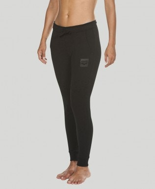 Women's Essential Pant