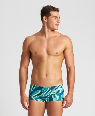 Men's Dreamscape low waist Short