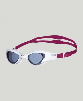 The One  Frauen Trainingsbrille