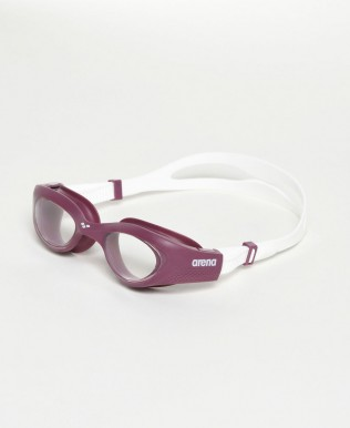 The One Woman Goggles