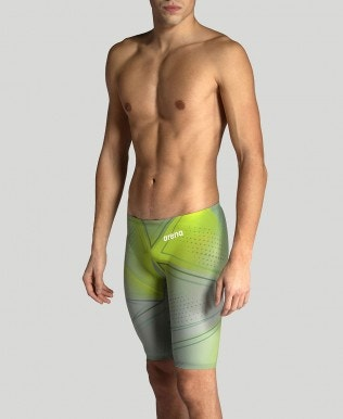Men's Powerskin R-EVO ONE Jammer Limited Edition -FINA approved