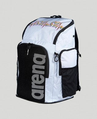 Pride Team 45 Backpack