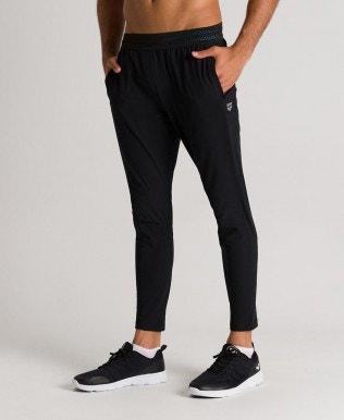 Pantalon Tissé Woven Pour Homme