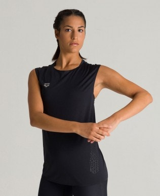 Women's Top A-One