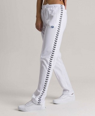 Women's Straight Team Pants