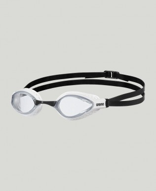 Air-Speed Goggle
