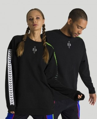 arena Avnier Sweat Fleece