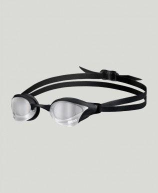 Cobra Core Swipe Mirror Goggle - Outdoor lens
