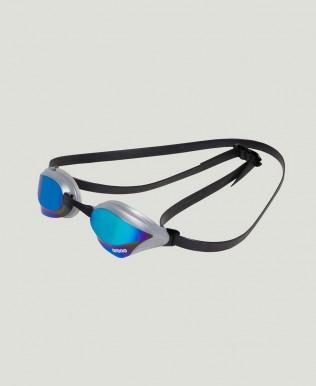 Cobra Core Swipe Bishamon Mirror Goggle