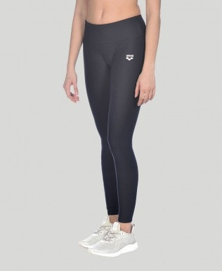Women's A-One Long Tight