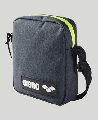 Team Cross-body bag