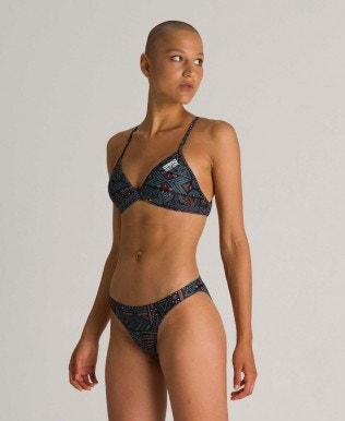 Women's arena Pearls bikini