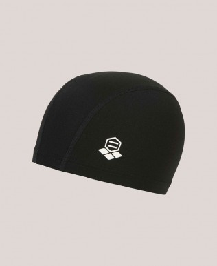 arena / Dolly Noire Swim Cap
